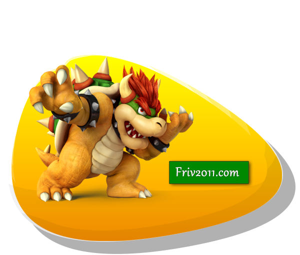 Friv 2011 friv4school 2011 free online games friv games stopboris Image collections